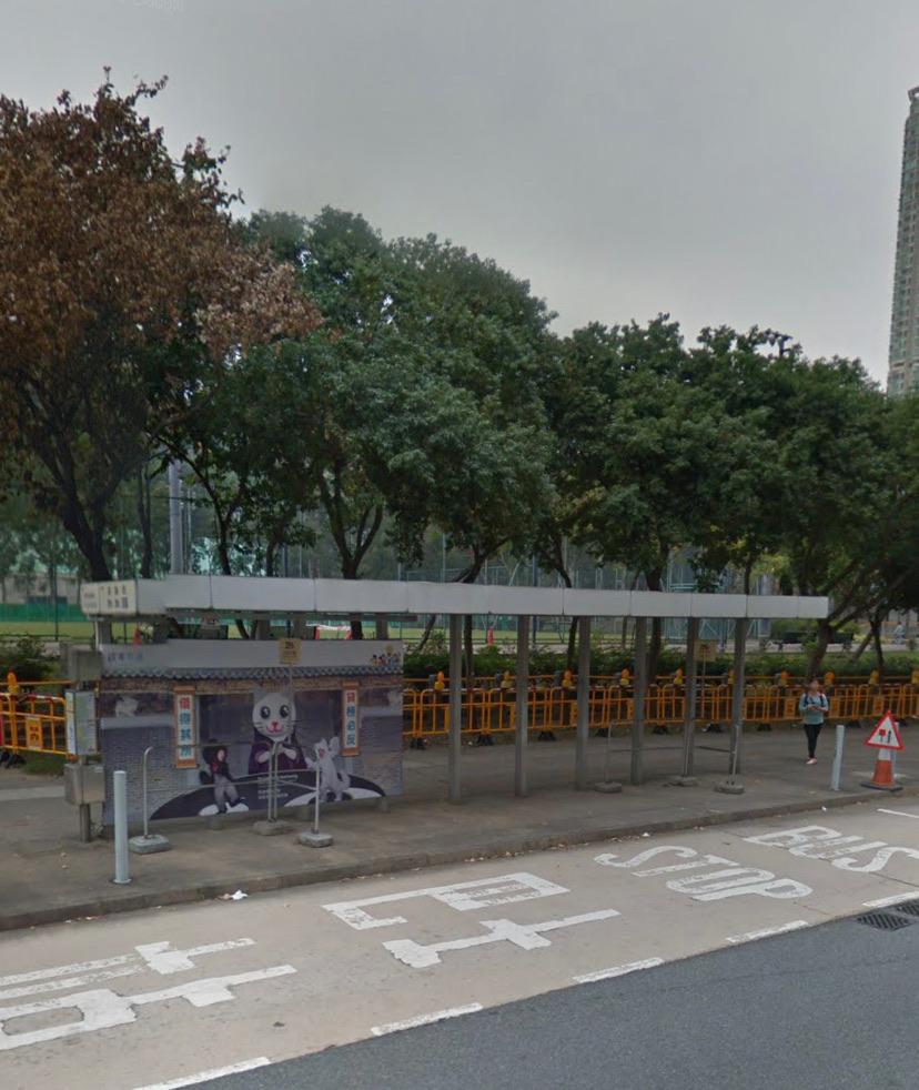 hin-tin-bus-stop.jpg