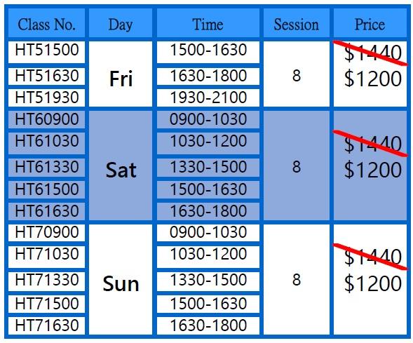 oceanv-regular-timetable-feb2020-eng