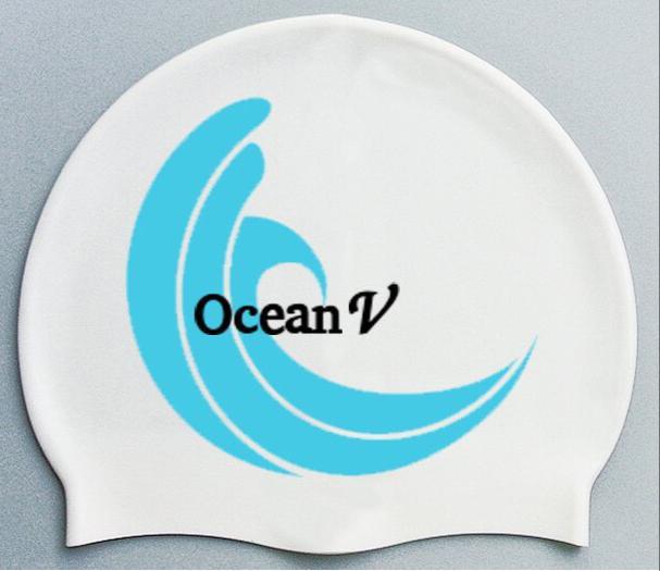 swim-cap.jpg